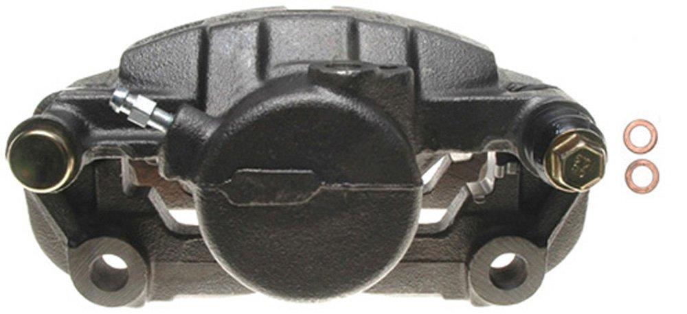 Ridgid 34512 Gear Housing Gasket StandardPlumbing Kohler