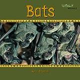 Bats, Kerri O'Donnell, 1404235256