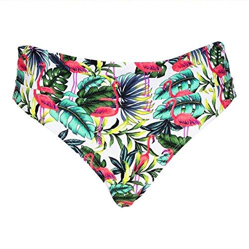 Lingadore-Laos-2514BF-Bikini-Brief-Bottoms