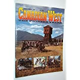 Canadian West Magazine, Fall 1994, Vol. 10, No. 3 (Collector's #37)