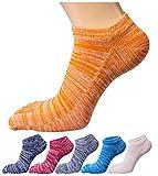 Toe Socks - Best Reviews Guide