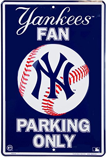 yankees-parking-tin-sign-12-x-18in