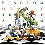 Amazon | KINGDOM HEARTS Origin...