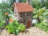 Fairy Garden Preston Place Review