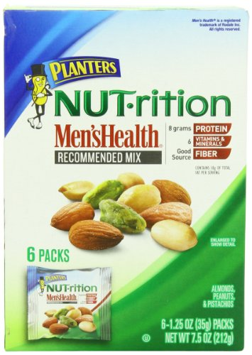 planters-nutrition-mens-health-recommended-mix-pack-75-ounce