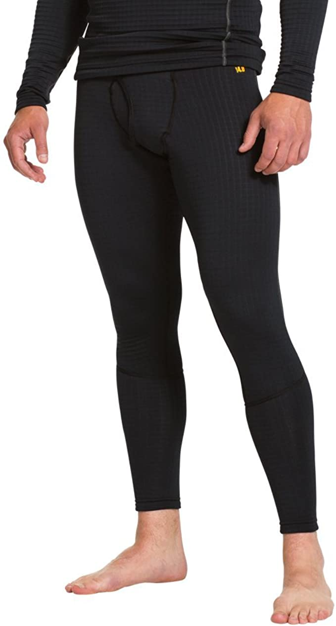 Best Base Layer for Hunting: Under Armour Mens Base 4.0 Layer