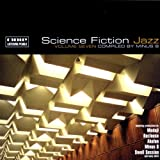 Science Fiction Jazz Vol 7
