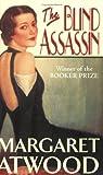 """""""The Blind Assassin"""" av Margaret Atwood"""