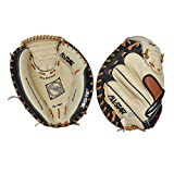 All-Star 33.5'' Baseball Catcher's Mitt