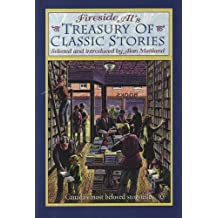 Fireside Als Treasury Of Classic Stories