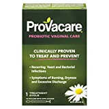 Probiotics For Yeast Infections
