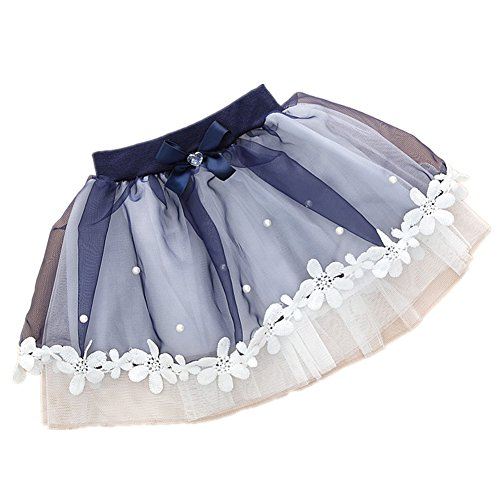 ftsucq-big-girls-princess-bow-lace-pearl-skirtsblue-130