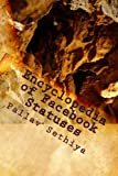 Encyclopedia of Facebook Statuses, Pallav Sethiya, 1461033829