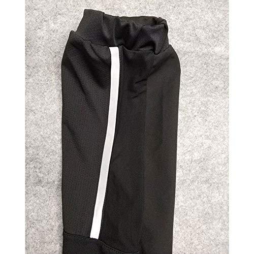 Deportivo Piezas Mujer Sakj Traje De Mujeres Reflectantes Para Conjunto L Dos Camisa Gimnasio S c Yoga Pantalones Y I4z4wRq0