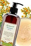 Psoriasis Soften Hair Shampoo