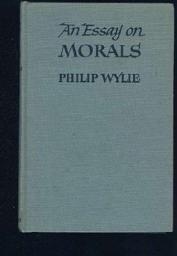 Essay On Morals Moral Essay Tingkatan Moral Essay Tingkatan