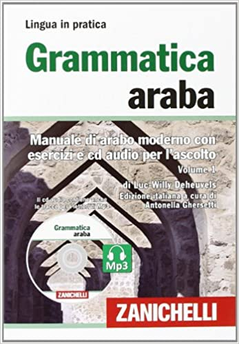 read unlimited books online grammatica teorico pratica della lingua araba volume 2 book