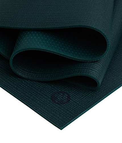 Manduka Prolite Yoga and Pilates Mat