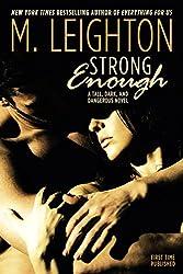 Strong Enough (