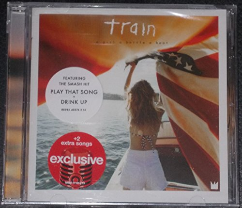train-a-girl-a-bottle-a-boat-exclusive-limited-edition-2-extra-songs-bonus-tracks-cd-2016