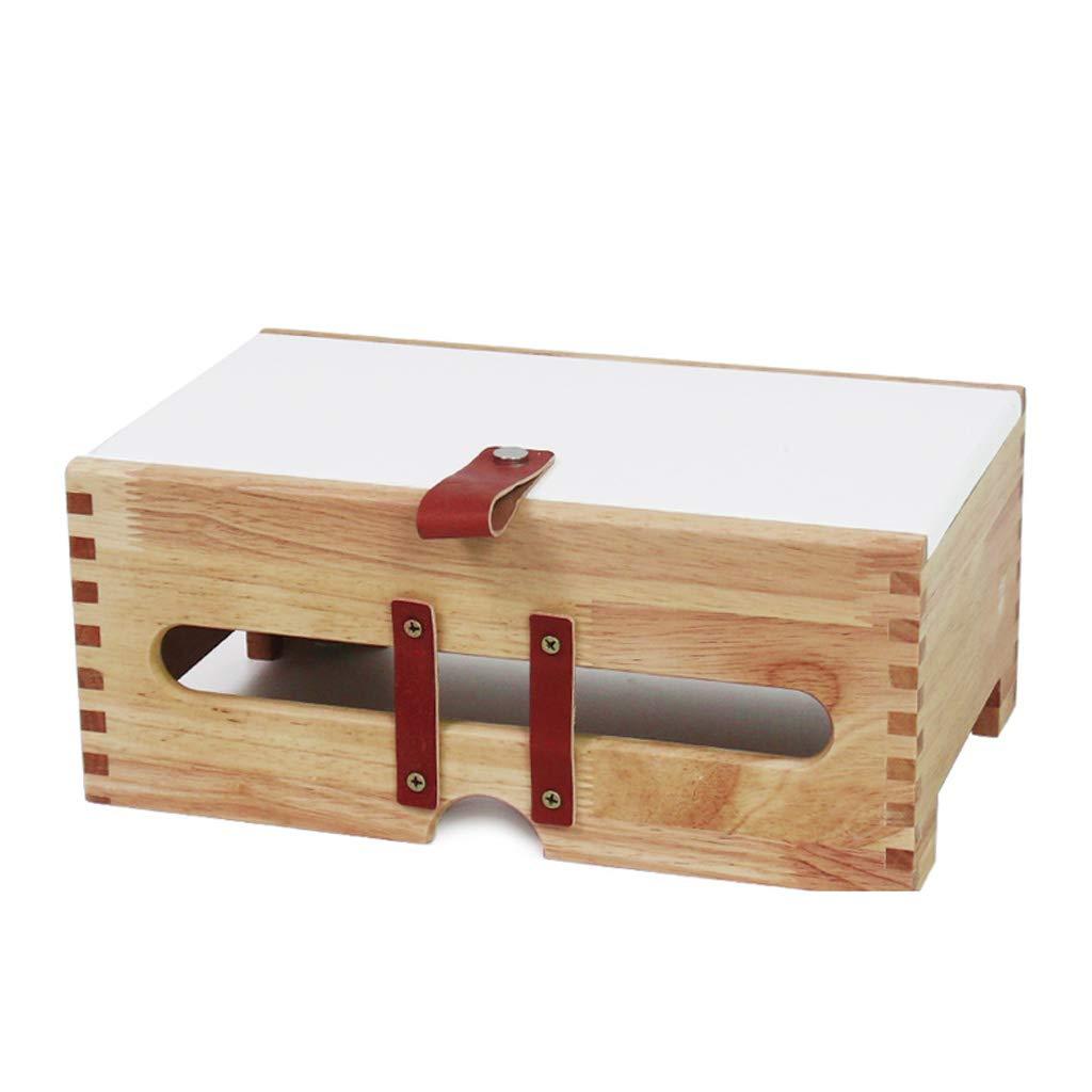 セットトップボックスWiFiルーター収納ボックスケーブルボックス壁掛け棚小さなフローティング棚壁掛けテレビキャビネット多機能ディスプレイスタンド B07RNL9YFX