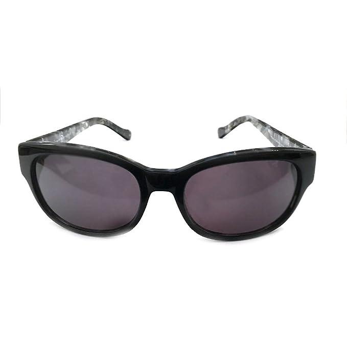 0630d437d9 Pedro del Hierro PH-27166-513 Gafas de sol, Black, 55 para Mujer:  Amazon.es: Ropa y accesorios