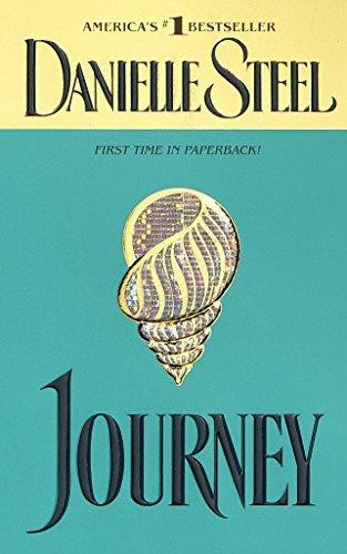 Journey by Danielle Steel
