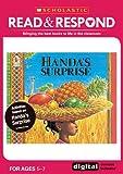 Handa's Surprise (Read & Respond)