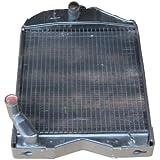 Hamiltonbobs Premium Quality Radiator Massey Ferguson MF...