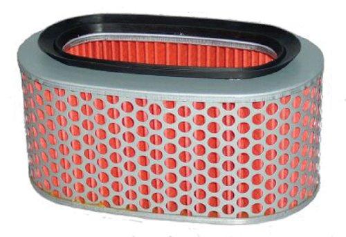 Hiflofiltro HFA1710 Premium OE Replacement Air Filter