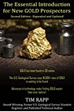 The Essential Introduction for New Gold