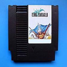 Final Fantasy 3 english 72pins 8bit Game card Drop shipping! , Games for NES , Game Cartridge 8 Bit SNES , cartridge snes , cartridge super