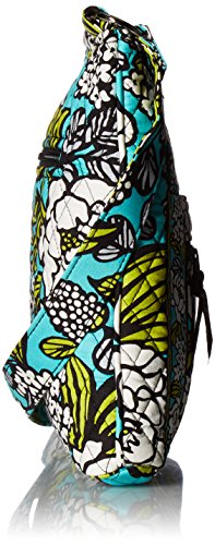 Bradley Blooms Vera Island Out Day Womens Mom's 8wqYHw