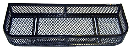 2008-09 Kawasaki Brute Force 750 I 4X4 Front Rack by Strong Made 227-W by Strong Made