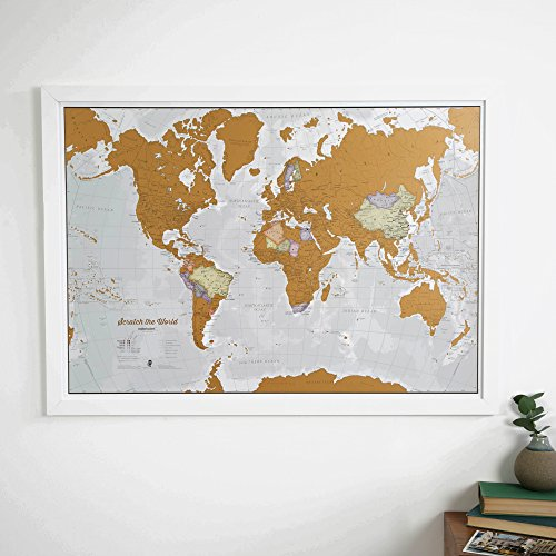 scratch-the-world-scratch-off-places-you-travel-detailed-cartography-3311-x-2339-inches