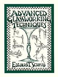 Advanced Glassworking Techniques: An Enlightened Manuscript