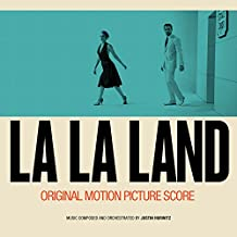 La La Land (Original Motion Picture Score)