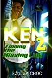 img - for Ken 2: Finding the Missing Link (Volume 2) book / textbook / text book