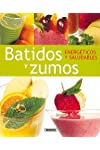 https://libros.plus/batidos-y-zumos-energeticos-y-saludables/