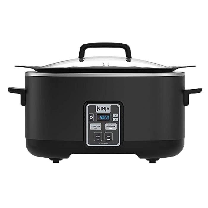 Top 9 Programmable Rival Slow Cooker