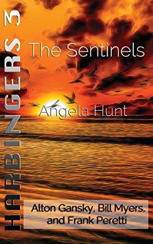 Download The Sentinels (Harbingers) book pdf | audio id:xq914bd
