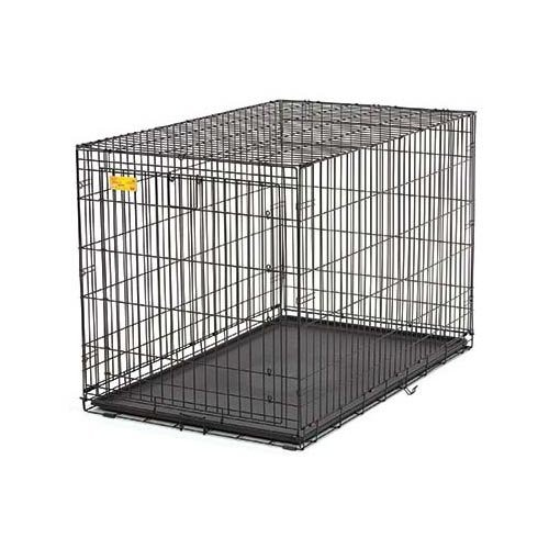 Cheap Ace Single Door Crate