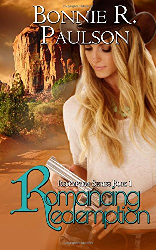 Romancing Redemption (Volume 1) pdf