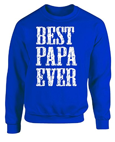 Christmas Gifts For Best Papa From Granddaughter Grandson...