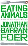 """Eating Animals"" av Jonathan Safran Foer"