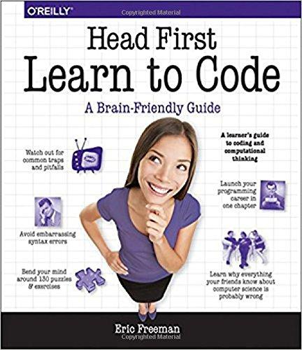 head first programming python - 4