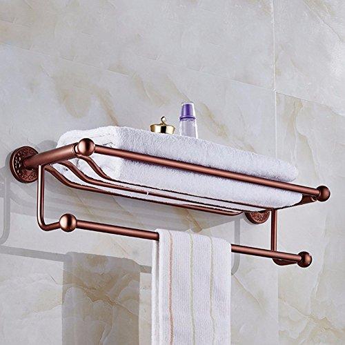new KHSKX Towel rack Towel rack