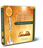 The Bible Timeline: The Story of Salvation 2.0