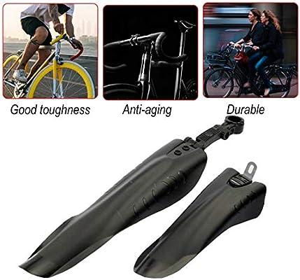 Formulaioue Defensas para Bicicletas de montaña Bicicleta Flaps ...