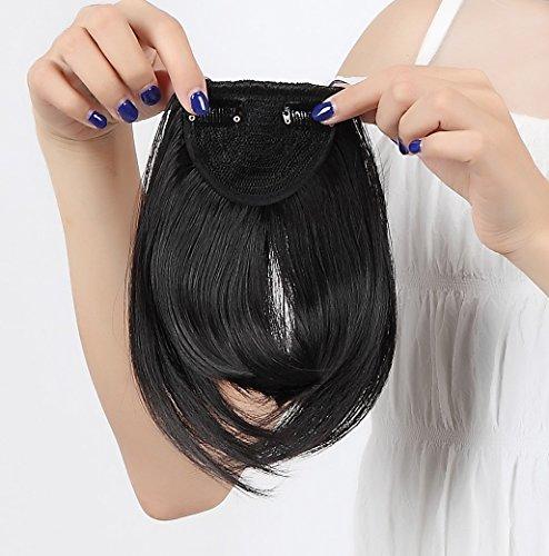 LAY Fashion 8